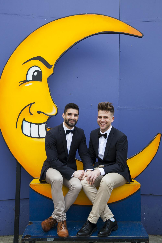 Brett&Danny_19