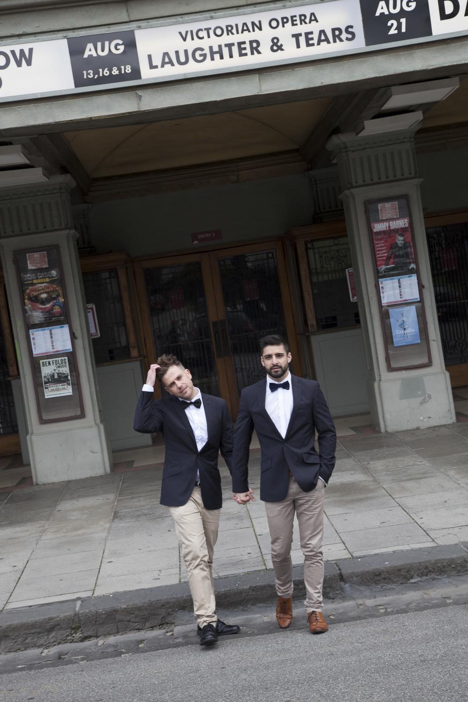 Brett&Danny_38