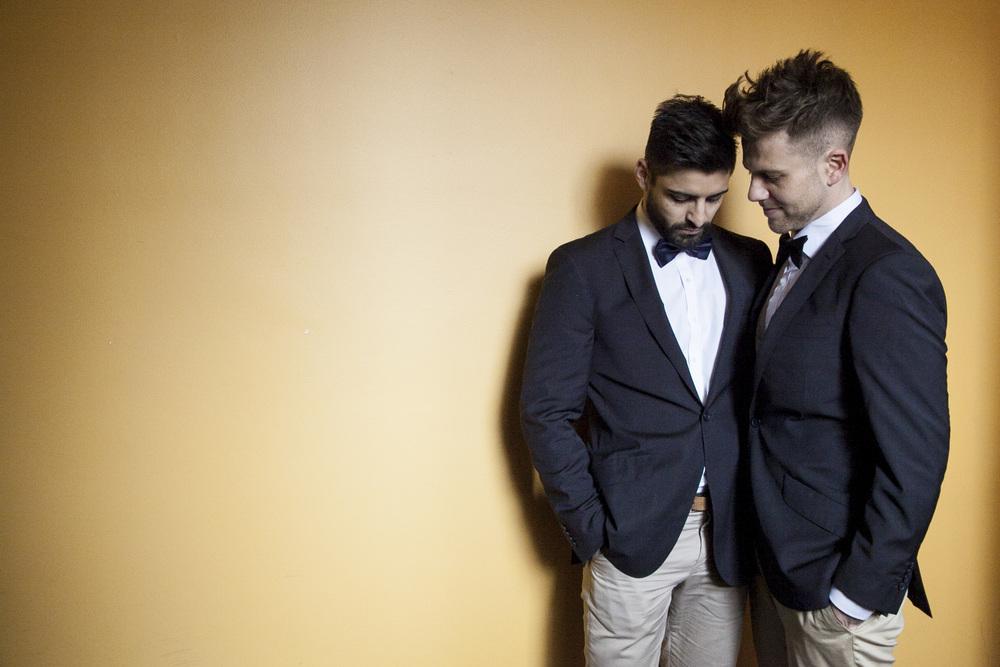Brett&Danny_96