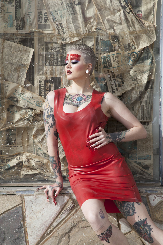 Nadia+De+Sensi+Photography_25