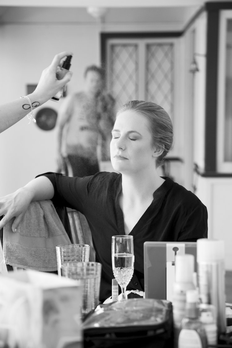 Nadia+De+Sensi+Photography_1