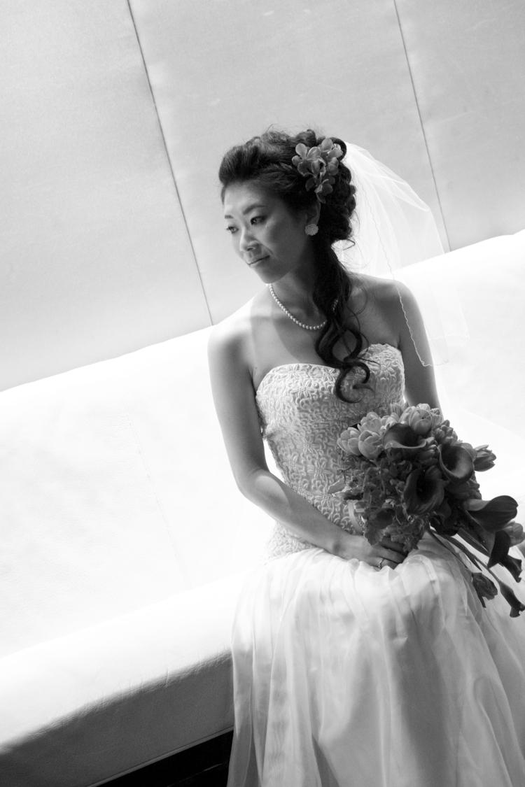 wedding30_4_12_181