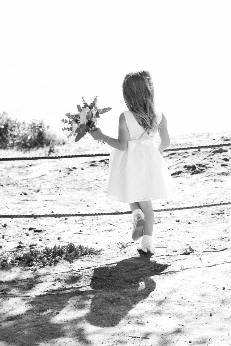 Nadia+De+Sensi+Photography_185