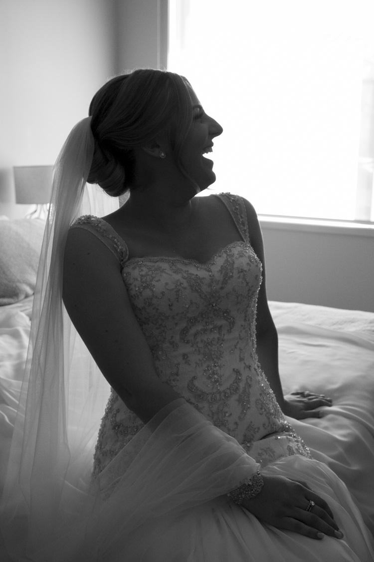 nadia+de+sensi+photography_202