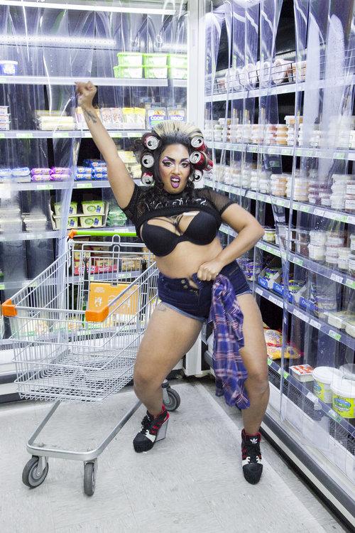 Chola_supermarket_22